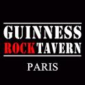 Guinness Tavern