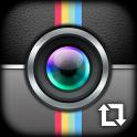 PackeD - Repost for Instagram