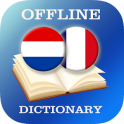 Dutch-French Dictionary