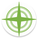 Garden Compass - SmartPlant™