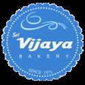 Sri Vijaya Bakery