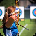 Archery King Master