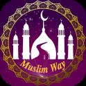 Muslim Bag