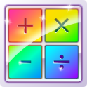 Rainbow Calculator