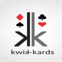 Kwik-Kards