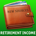 Retirement Income :New Sources