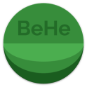 BeHe ExploreR Web Browser