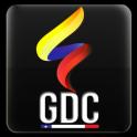GDC (Guía del Colombiano)