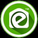 EBN - электронная биржа недвижимости.