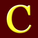 Catan companion app