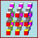 Kublitz Cube