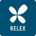 RELEX Mobile