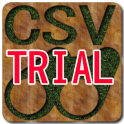 CSV Searcher Trial