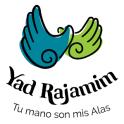 YAD RAJAMIM SHAREE DINA , A.C.