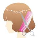 Hair Make ORANGE(オレンジ)グループ公式