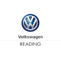 Volkswagen Reading DealerApp
