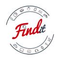 Find It