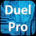 Duel Pro