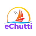 eChutti find a travel partner