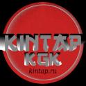 Kinesio Global Kintap (KGK)