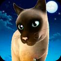 Meow! Cute Kitty Cat Puppy Love Pet Simulator