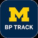 UM BP Track