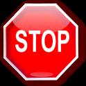 Traffic Signs Quiz