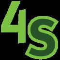 4S Milk & Milk Products