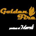 Golden Fire BBoil RF