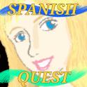 SPANISH QUEST