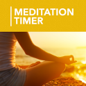 1000 Looping Meditation Sounds & Zen Sleep Timer