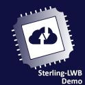 Laird/LSR ModuleLink Sterling