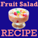 Fruit Salad Recipes VIDEOs
