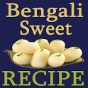 Bengali Sweet Recipes VIDEOs