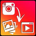 Fast Downloader for Instagram