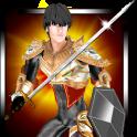 Knight Wars
