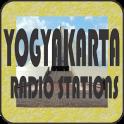Yogyakarta Radio Stations