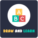 Draw & Learn