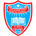 St. Mary's High School & Jr. C
