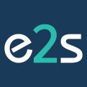 E2S-Demo