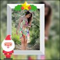 Santa Pip Photo Editor