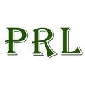 Professional Renaissance Ltd