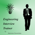 Engineering Interview, Questions & more 