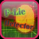 F-Lie Detector (Joke/Prank)