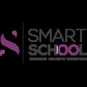 Smart School Pro