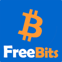Free Bitcoin - FreeBits