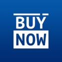 Buy Now / Бай Нау