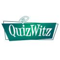 QuizWitz Controller
