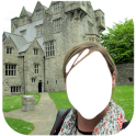 Dublin photo frames
