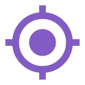 Module-Location